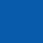 zertifizierter Partner von Stellar Datenrettung Schweiz!